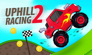 en, game.up-hill-racing-2.name