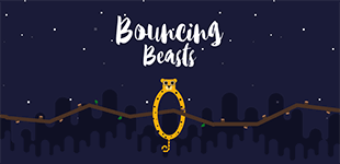 Bouncing Beasts
