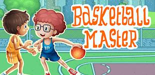 Мастер Баскетбола